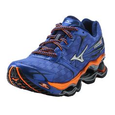 Mizuno Women's Wave Prophecy 2  - I SO want these - trying to justify right now..