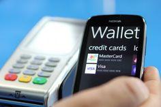 Etude : le NFC devrait dépasser la carte bancaire d'ici 2020