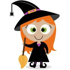 cute halloween images - Google Search