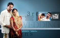 alb Wedding Album Cover, Wedding Album Layout, Indian Wedding Album Design, Wedding Designs, Album Cover Design, Very Happy Birthday, Wedding Moments, Wedding Photoshoot, Personalized Wedding