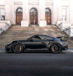 Porsche Gt2 Rs, Porsche Cars, Bmw Cars, Porsche Carrera, Bmw F 800 R, Bmw R 80, Honda Vfr, Honda Cbr 600, Bmw Car Models
