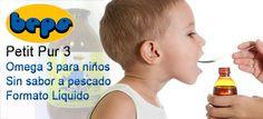 Niños Omega3 están convirtiendo rápidamente en una herramienta importante en la corriente principal medicamento.Todos parecen tener beneficios de salud para todas las edades desde el nacimiento hasta la vejez.
