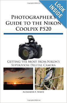 8 Best Nikon Coolpix P520 Ideas Nikon Nikon Coolpix Coolpix