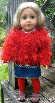 718 Best Knitting - AG images in 2019 | Knitted dolls, Doll