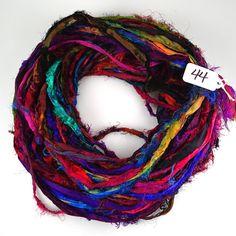 Hey, I found this really awesome Etsy listing at https://www.etsy.com/listing/262534357/sari-silk-ribbon-recycled-silk-sari