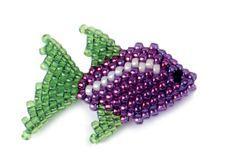 6a01157020b948970b014e8868d1b4970d-pi 772×516 pixels Seed Bead Crafts, Beaded Crafts, Loom Beading, Beading Patterns, Beaded Earrings, Beaded Jewelry, Ladybug Crafts, Beadwork Designs, Bead Loom Bracelets