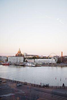 OLYMPUS DIGITAL CAMERA Olympus Digital Camera, Helsinki, City, Travel, Beautiful, Instagram, Viajes, Cities, Destinations
