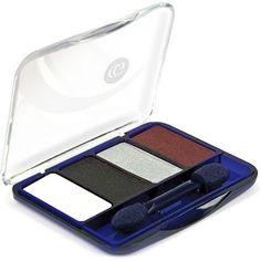 CoverGirlEye Enhancers 4 Kit Shadows