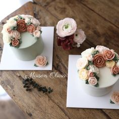 Buttercream flowercake 1st. Basic class  #플라워케이크  #플라워케익 #대구플라워케이크  #버터크림플라워케이크  #꽃 #꽃케이크 #꽃스타그램  #케이크  #메종올리비아  #베이킹 #베이킹그램  #flowercake  #flower  #buttercreamdecorating  #buttercreamflowercake #buttercream  #buttercreamcake #koreaflower #koreanflowercake #koreabuttercreamflower #koreabuttercreamcake #koreaflowercake  #bakingram #cake #maisonolivia