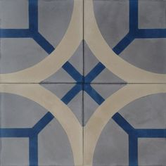 cement tile patterns