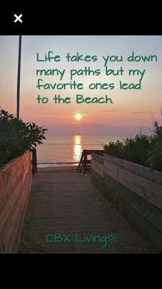 Let The Summer Begin Quotes Ocean And Sea Quotes Beach Quotes