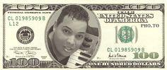*GuGu NaS TeCLaS - Produtor Musical*  ☏ (71) 8330-2932 claro WhatsApp gugunasteclas@gmail.com  *GRAVAÇÃO - DIREÇÃO MUSICAL - SHOW AO VIVO* Aceito Cartões de Crédito e Débito  *ARRANJOS MUSICAIS CRIATIVO E ALTA QUALIDADE SONORA*  trabalhamos com todos os tipos de arranjos musicais em geral também com criação de letras, jingles, spots, comerciais, vinhetas falada, vinhetas cantadas, chamadas de shows, vinhetas para radio em geral.