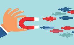 Dicas de Marketing:Como Divulgar seu Negócio Investindo Pouco