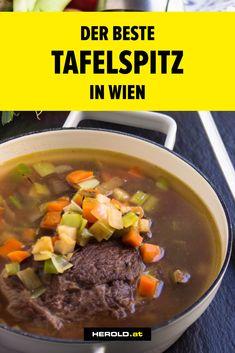 Wiener Schnitzel, Vienna, Austria, Fries, Restaurants, Traveling, Food, Europe, Kaiserschmarrn