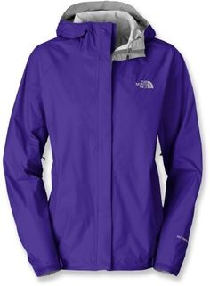 The North Face Venture Jacket - Women\'s