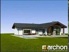 Dom w elismach Cob House Plans, Home Fashion, Shed, Farmhouse, Cottage, House Design, Outdoor Structures, Cabin, How To Plan