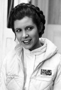 RIP Princess