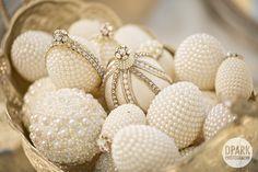 luxury-persian-wedding-pictures