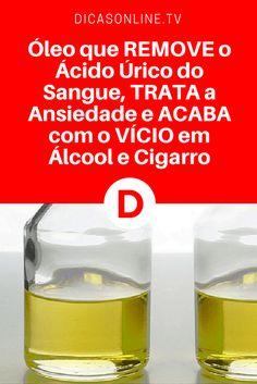Benefícios do óleo essencial de pimenta preta | Óleo que REMOVE o Ácido Úrico do Sangue, TRATA a Ansiedade e ACABA com o VÍCIO em Álcool e Cigarro