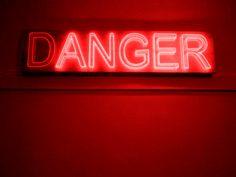 aesthetic, danger, and orange image Orange Aesthetic, Aesthetic Colors, Maroon Aesthetic, Red Aesthetic Grunge, Night Aesthetic, Aesthetic Boy, Murs Oranges, Neon Rouge, Jaune Orange