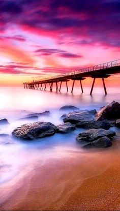 Big Sunsets from a Big Man Chair Sunset Images, Sunset Photos, Nature Photos, Scenery Photography, Image Photography, Landscape Photography, Cool Pictures, Cool Photos, Beautiful Pictures