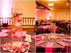 #NationalPinkDay Country Pink  Grey Wedding at The Orchard Texas by POPography.org_342 Venue: The Orchard Event Venue http://www.theorchardtx.com. Hidden in a quiet corner of the Fort Worth  metroplex is The Orchard, a new, state of the art venue that will serve as the perfect backdrop for all of life's special occasions. Outdoor Wedding Venue   Fort Worth Wedding Venue   Rustic Wedding Venue   Country Wedding Venue   Elegant Wedding Venue