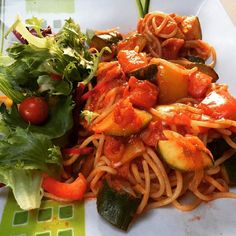 Spaghetti On Fire (256 cals) #withoutthecalories #quickandeasy #justinepattison #homemade #healthyeating #lowfat #lowcal #lowcalorie #diet #healthylifestyle #losingweight  #weightloss #weightlossjourney #dieting #instafood #healthy #health #healthyfood #healthychoices #healthyliving #transformation #lifestylechange #food #weightlossmotivation #caloriecounting #foodpics #fitnessjourney #weightlossinspiration #cleaneating #foodphoto