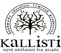 Kallisti Symbols, Peace, Chocolate, Icons, Schokolade, Chocolates, Sobriety, Glyphs, Room