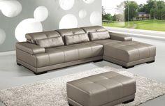 8 Best Rattan Corner Sofa Sets Images Modular Corner Sofa Rattan