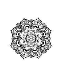 Image result for mandala shoulder tattoo women