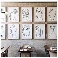 "228 Likes, 3 Comments - Alterior Motif (@alteriormotif) on Instagram: ""art-spiration..."""