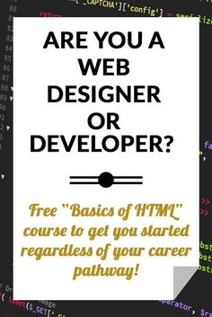 """Nickolas Casalinuovo 