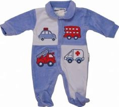Google Image Result for http://www.poshtotz.co.uk/ekmps/shops/poshtotz/images/baby-boys-clothes-transport-romper-sleep-suit-dark-blue-741-p%5Bekm%5D300x273%5Bekm%5D.jpg