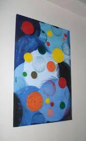 guaj boya lale çalışmaları ile ilgili görsel sonucu