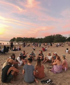 The Ultimate Guide: Road Tripping the Northern Territory – Salty Aura Summer Aesthetic, Travel Aesthetic, Summer Feeling, Summer Vibes, Senior Trip, Summer Goals, Summer Bucket Lists, Summer Dream, Summer Travel