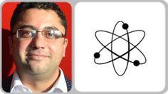 Maz Nadjm, Top 50 Social Media Power Influencers
