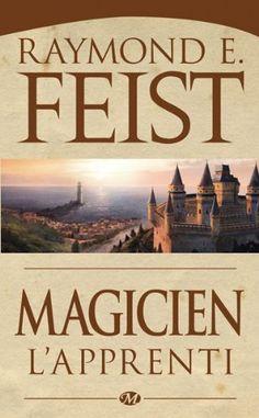 Magicien l'apprenti, La Guerre de la Faille, Tome 1 : Mag... https://www.amazon.fr/dp/2811204962/ref=cm_sw_r_pi_dp_x_RxOEybP336BGM