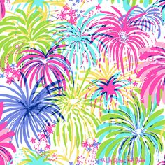 Let sparks fly #SummerInLilly #lilly5x5 #4thofjuly