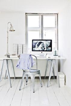 My Leitmotiv - Blog de interiorismo y decoración: Así lo ve...