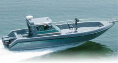 13 Best Commercial Boats images in 2015 | Commercial, Boats