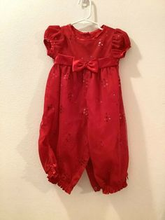 """Gymboree /""""Birthday Dress/"""" Baby Girl 1st 2nd Bday Outfit size 6m 12m 18m 24m 2t"""
