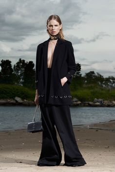 Costume National Resort 2016 - Collection - Gallery - Style.com