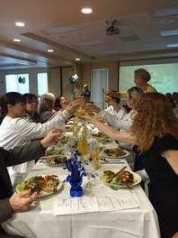 Florida Hospital Flagler celebrates National Nurses Week | News-JournalOnline.com