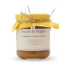 #confettura extra di #arance #shoponline #products #sweetfood #bakedproducts su www.italyfoodwine.it