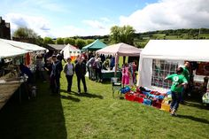 View all the latest pictures in the gallery, GALLERY: Belper Goes Green Festival, on Derby Telegraph. Rugby Club, Go Green, Latest Pics, Gallery, Pictures, Photos, Roof Rack, Grimm