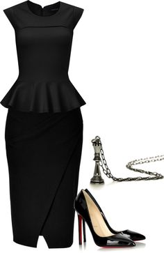 """Untitled #488"" by suicidalmemories on Polyvore"