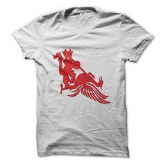 Devil Win T-Shirts, Hoodies. GET IT ==►…