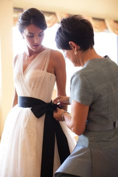 Vera Wang Emmeline dress..... seriously I love the name Emmaline. I know that's not the point of this pin. Lol