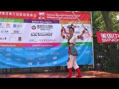86e4021ba NYCCC @ CPC Walkathon & Family Day Fair. Sword DanceFamily DayLunar ...