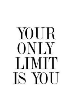33 Of The Best Inspirational And Motivational Quotes Ever 27